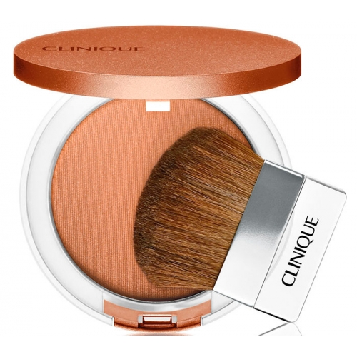 True Bronze Pressed Powder Bronzer 9,6g