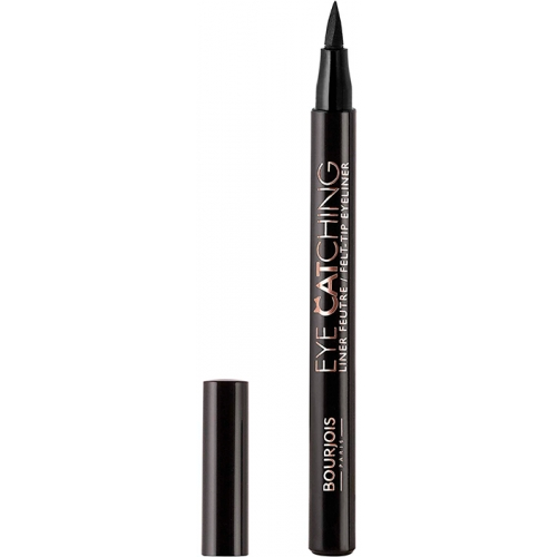 Eye Catching Eyeliner 1,56ml