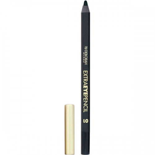 Extra Eye Pencil