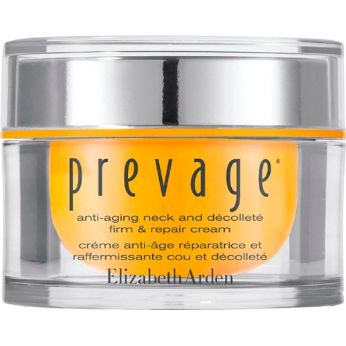 Prevage Anti-aging Neck Cream