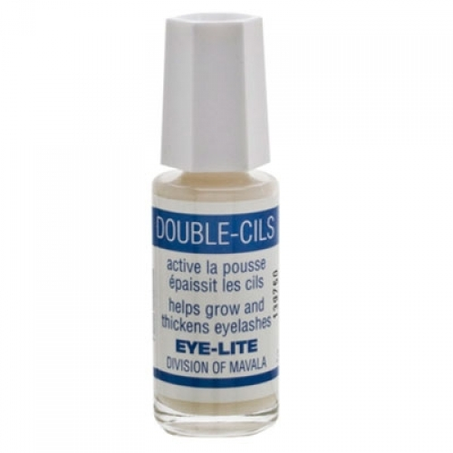 Eye Lite Double Lash