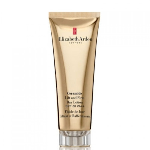 Ceramide Lift And Firm Day Lotion SPF30