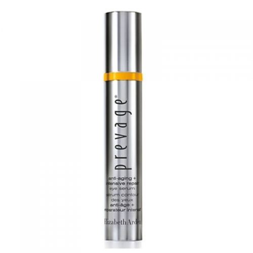 Prevage Anti-aging+ Intensive Repair Ojos Sérum