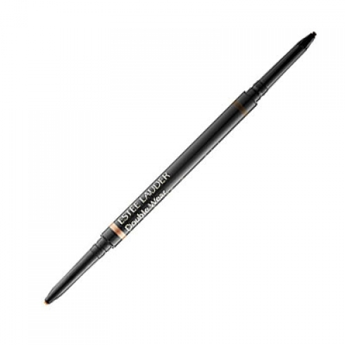 Double Wear Stay-in-Place Brow Lift Duo 0,09g