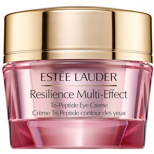 Resilience Multi-Effect Tri-Peptide Eye Creme