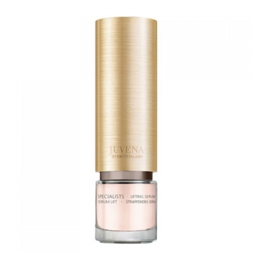 Skin Rejuvenate Lifting Serum