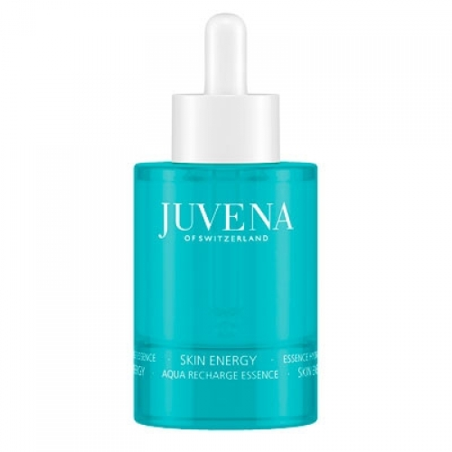 Skin Energy Aqua Recharge Essence
