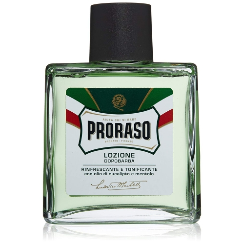 Proraso After Shave Lotion