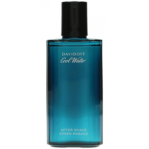 Cool Water Aftershave
