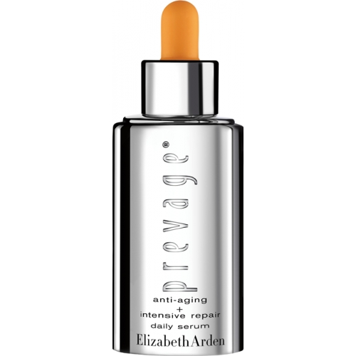 Prevage Antiaging + Intensive Repair Daily Serum