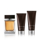 Set The One for Men edt 100ml + After Shave Balm 75ml + Shower Gel 50ml