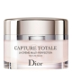 Capture Totale La Creme Multi-Perfection Texture Riche 60ml