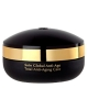 Stendhal Pur Luxe Soin Global Anti-Age 50ml