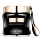 Lancome Absolue L'Extrait Elixir regenerador sublime 50ml