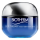 Blue Therapy Multi Defender SPF25 Piel Normal/Mixta 50ml