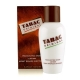 Tabac Original Pre Electric Save Lotion 100ml
