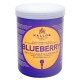 Blueberry Revitalizing Hair Mask (Mascarilla Cabello Dañado Quimicamente) 1000ml