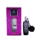 Cat Deluxe at Night edt 15ml