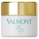 Valmont Energy Prime Neck 50ml