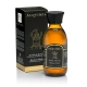 Alqvimia Alcohol de Romero 500ml