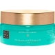 The Ritual Of Karma Cleanse Your Mind & Body Scrub 250g