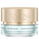 Juvena Skin Specialists Moisture Plus Gel Mask 75ml