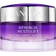 Rénergie Multi-Lift Creme SPF15 75ml