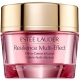 Resilience Multi-Effect Oil-in-Creme Infusion 50ml