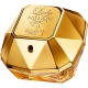 Lady Million Absolutely Gold edp 80ml