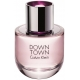 Down Town edp 90ml