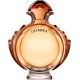 Olympea Intense edp 80ml