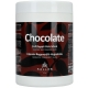 Chocolate Full Repair Hair Mascarilla (Reparación Cabello Seco/Dañado) 1000ml